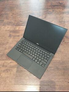 """[NIB] Dell XPS 13"""" Non-Touch Silver 9360 Ultrabook w/ Win10 PR"""