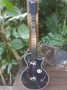 guitar hero dongle | Playstation | Gumtree Australia Free