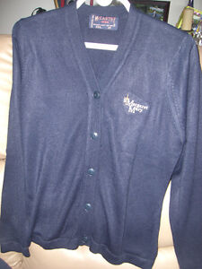 St. Margaret Mary School uniform