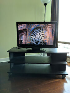 Tv+stand
