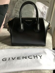 91d12515e5 Givenchy Antigona | Buy or Sell Women's Bags & Wallets in Ontario ...