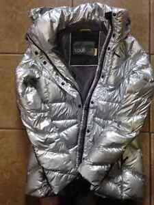 LoLe Designer Winter Jacket
