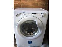 Candy washing machine spares/repair