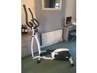 V-Fit Cross Trainer