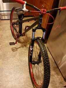 Custom Norco Ryde Kitchener / Waterloo Kitchener Area image 3