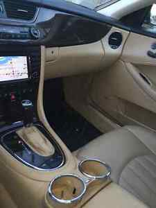 2006 Mercedes-Benz CLS-Class Cls500 AMG package Berline