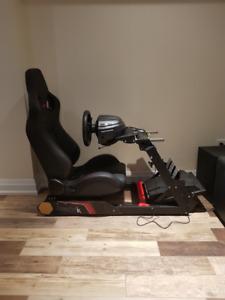 Racing Simulator | Kijiji in Toronto (GTA)  - Buy, Sell