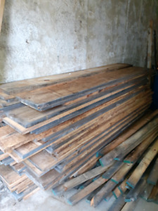 1x12x10ft lumber for sale