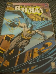 LOOKING FOR ALL COMIC BOOKS