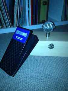 For Sale - Apex 127 Microphone & Apex AFP3 Volume Pedal Windsor Region Ontario image 3
