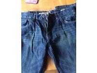 Next jeans brand new