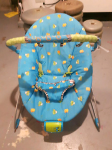 Baby chairs $25 each OBO