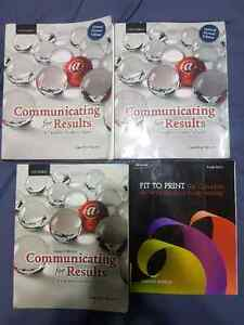 Books for student available