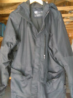 Helly Hansen Winter Jacket!