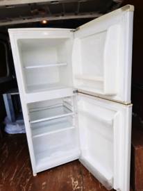 Small Fridge freezer (delivery available
