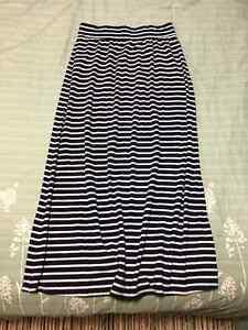 Dresses, Scarves, Skirts, Sweaters, Jacket Edmonton Edmonton Area image 1