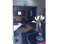 Immaculate, Quiet En-suite double room. Lewisham