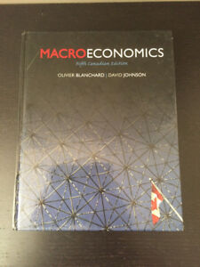 McMaster Textbooks (Commerce and Economics)