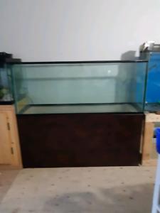Retile tank