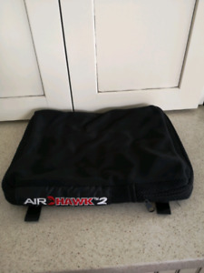 Coussin AirHawk2