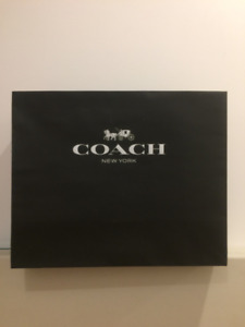 Coach and Michael Kors handbags see pictures for more bags $149