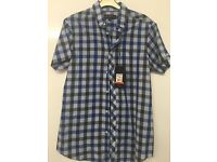 Mens bensherman shirt
