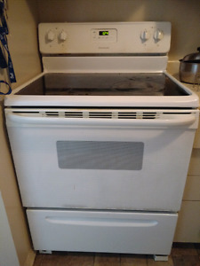 Stove for sale *Need Gone*