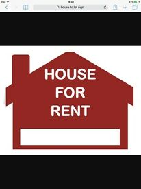 2 Bedroom House To Rent In Llanelli