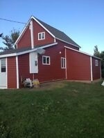 Home in Reston Mb.