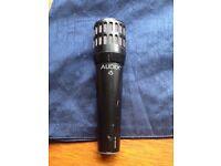 Audix i5 Cardioid Microphone