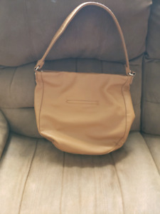 Thirty One Midway hobo purse