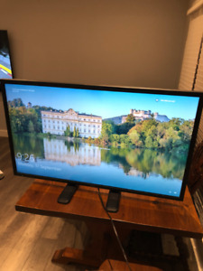 "46"" Commercial LED Display - Viewsonic"