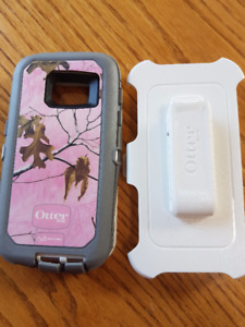 OTTERBOX FOR SAMSUNG S7