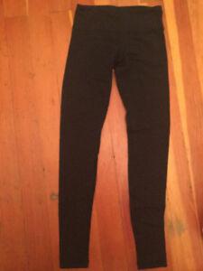 Lululemon Pants Women's Size 4