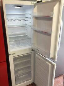 Hoover intergrated fridgefreezer brand new 55 cm wide