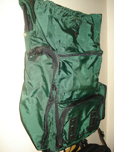Large Hiking / Camping Backpack