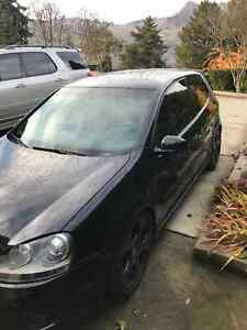 2008 Volkswagen GTI Hatchback **HUGE PRICE DROP**