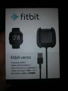 My Fitbit | Kijiji in Barrie  - Buy, Sell & Save with Canada's #1