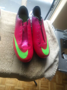 Mercurial cleats for sale