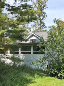 3242 MAPLE AVE, FORT ERIE