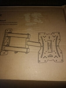 New High Quality TV Wall Mount