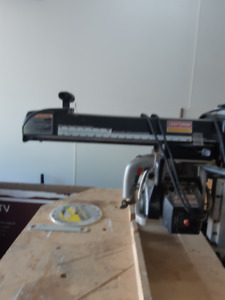 Table Saw Parts | Best Local Deals on Tools, Mechanics, Gadgets