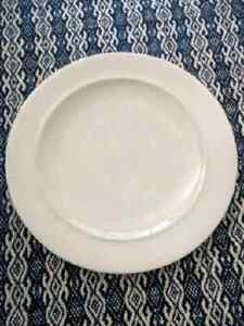 Dinnerware plates (Danby) Kitchener / Waterloo Kitchener Area image 1