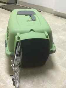 Petmate animal carrier - Small