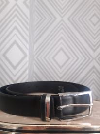 Brand new belt size M £ 2