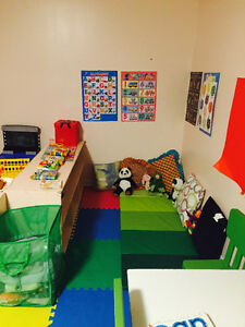 Happy kids daycare West Island Greater Montréal image 6