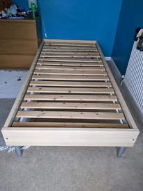 ***SOLD*** IKEA single bed