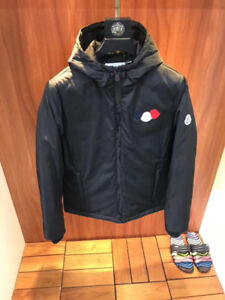 Moncler Winter Jacket size 4
