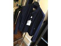 Men's Moncler Light Jacket