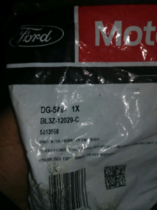 Brand new Ford oem DG 549 ignition coils